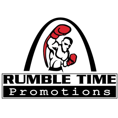 rumbletime_color