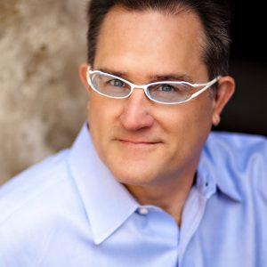 Eric R. Larson