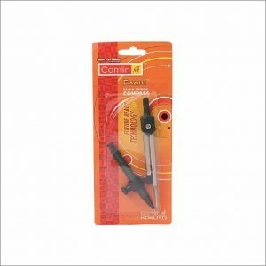 Camlin Exam Click Pencil Compass (Pack of 5)