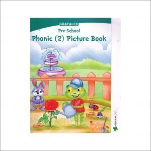 Phonic-picture-book-2-300x300