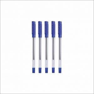 Camlin Exam Gel Pen (Pack of 25)