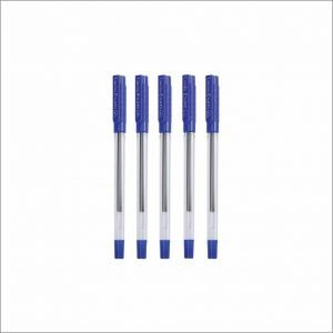 Camlin Exam Gel Pen (Pack of 25)