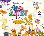 be-an-artist-part-2