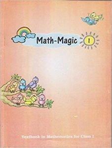Math Magic part 1 NCERT