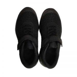 nike-revolution-4-school-shoes-skoolstore-300x300