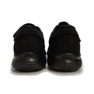 nike-revolution-4-school-shoes-skoolstore3-300x300