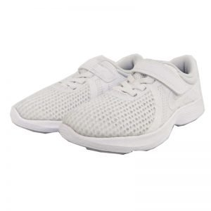 nike-revolution-white-school-shoes-skoolstore4-300x300