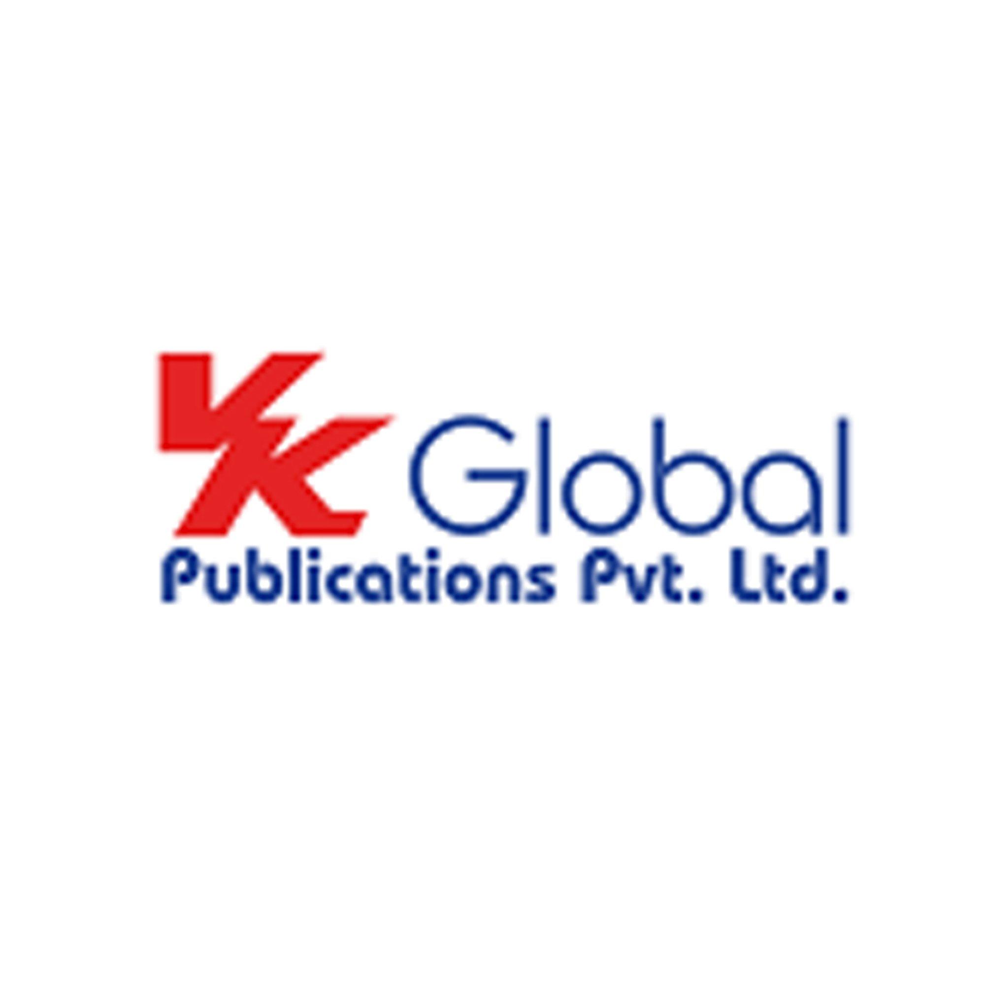 VK Publication