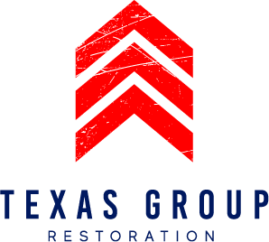 Texas Group Restoration Services