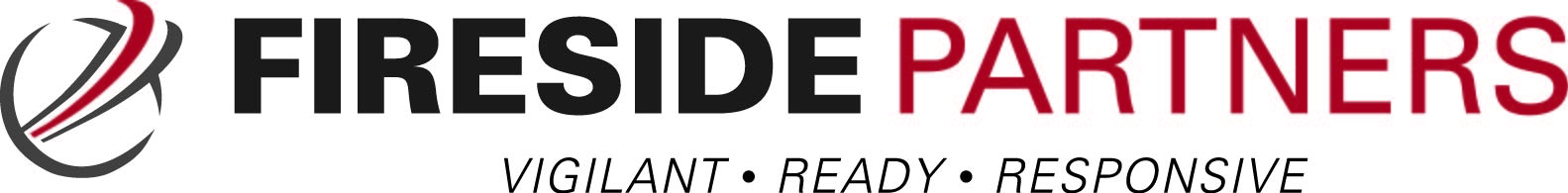 Fireside Partners Logo