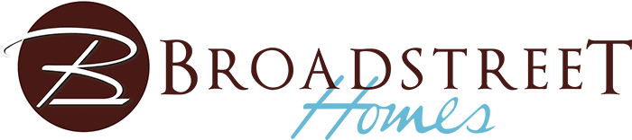 Broadstreet Homes Logo