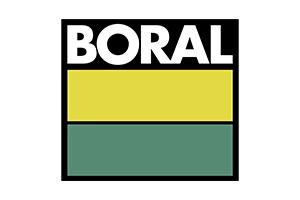 Boral America