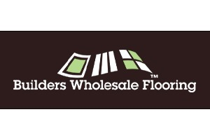 Builders Wholesale Flooring