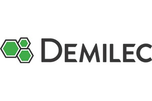 Demilec Spray Foam