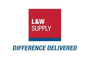 L&W Supply