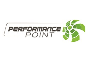 Performance Point