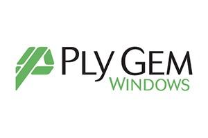 Ply Gem Windows