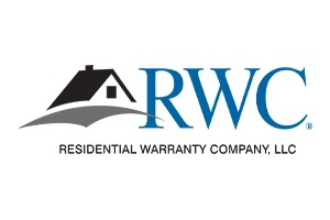 RWC Residential Warranty