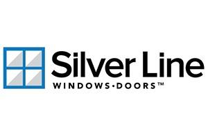 Silver Line Widows