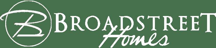Broadstreet Homes Logo