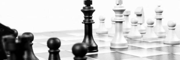 Filosofía de liderazgo