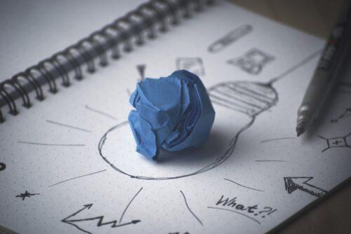 Las 5 claves de la inspiración