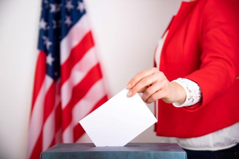"Ballot law commission: vehicle data ballot question signature vendor effort ""violative of public policy,"" ""tempts malicious actions"""