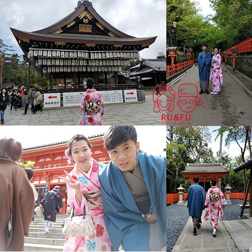 圖片-八阪神社