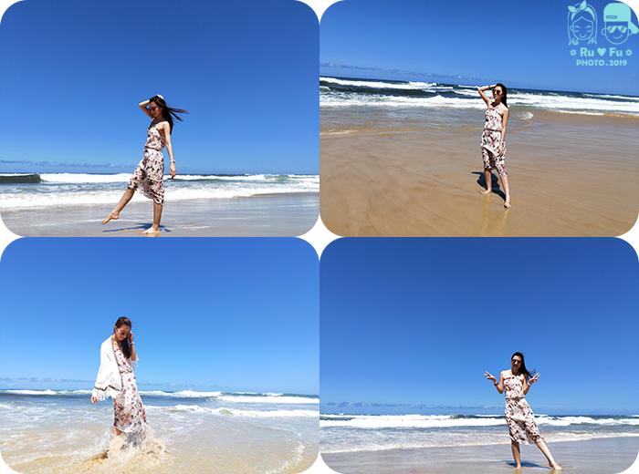 圖片-黃金海岸