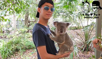 圖片-澳洲封面