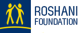 Roshani Foundation
