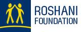 Roshani Foundation