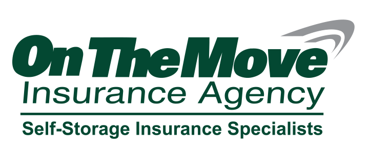 On The Move Insurance Agency