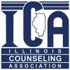Illinois-counseling-assoc