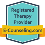 registered-therapy