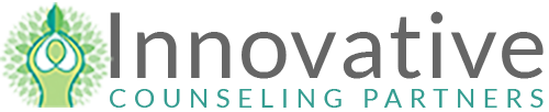 Innovative Counseling Partners
