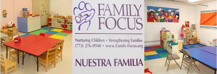 neustra-familia