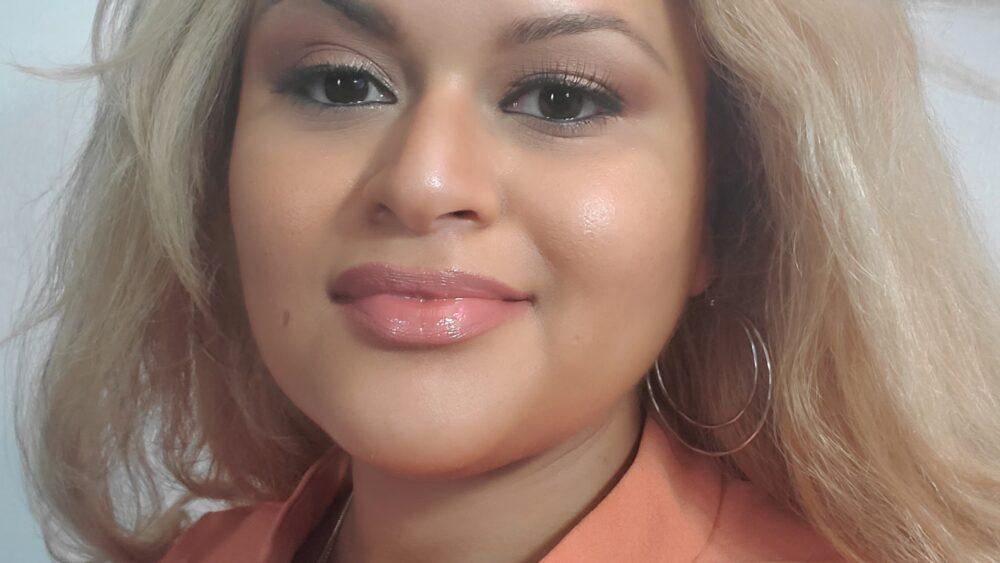 Sandra Stevens