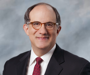 Dan Berick Americas Chair of the Global Corporate Practice Squire, Patton Boggs