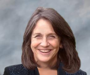 Teresann Gilbert - Chief IP Counsel; Lubrizol