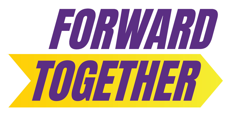 Forward-Together-Logo-01