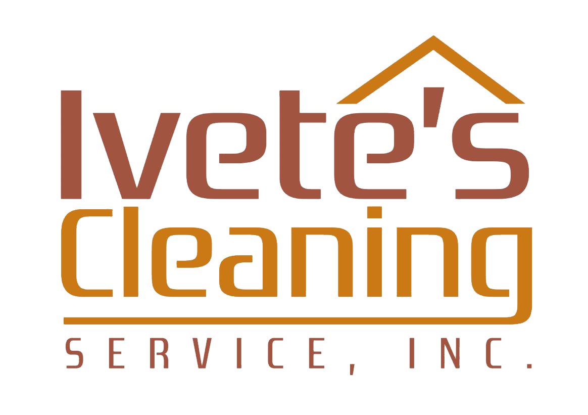 Ivetes Cleaning Service