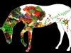 mamoneat-your-veggies-2012-03-12-at-7