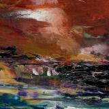 10x10-alizarin-skyscape