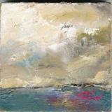 3x3-landscape-01