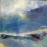 4x4-landscape-03
