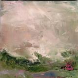 4x4-landscape-05