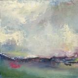 4x4-landscape-06