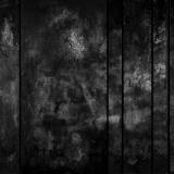 black-panel-1