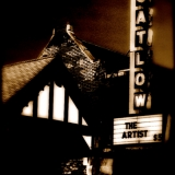 catlow-theatre